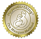 The Mongan Method Hypnotherapy logo